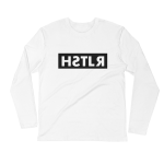reflections-of-a-hstlr-longsleeve-tee_mockup_Flat-Front_White